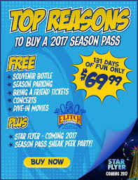 discounted elitch season passes littleton public schools