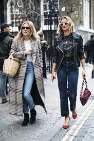 best 25 fashion week paris 2017 ideas on pinterest fashion week