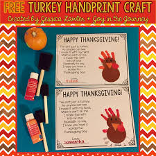 preschool bible lessons we are thankful free craft template
