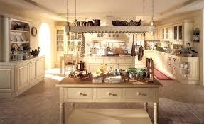 cabinet teak outdoor kitchen cabinets baseboard cutoutteak