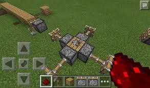 minecraft pe 0 11 0 apk pocketpower redstone mod for minecraft pe 0 15 9 0 15 0