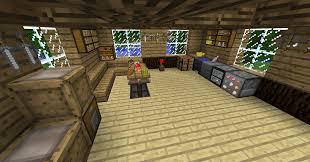 deco chambre minecraft decoration maison minecraft minecraft decoration manoir la d co