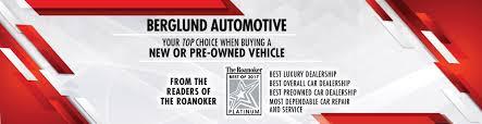 berglund chrysler jeep dodge ram dealership roanoke va car dealer