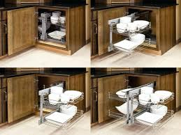 what to do with deep corner kitchen cabinets what to do with deep corner kitchen cabinets deep corner kitchen