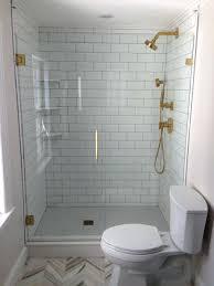 ceramic tile shower ideas small bathrooms u2013 sportactualite info