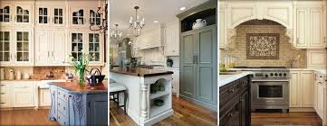 Kitchen Cabinets Chattanooga Cabinets Chattanooga Cabinet Refinishing U0026 Cabinet Refacing