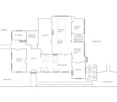 mansion floor plan mansion floor plan club of santa barbara