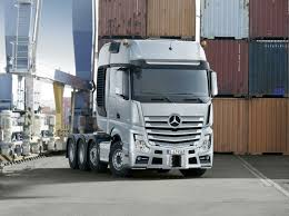 mercedes trucks for sale in usa 33 best mercedes actros images on mercedes trucks
