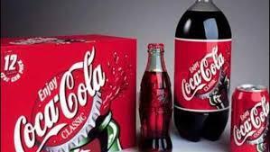 siege coca cola coca cola allegations cbs