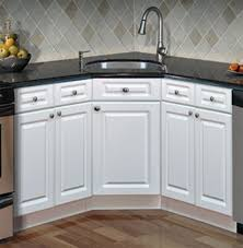 corner kitchen sink cabinet pin by casey myers derooy on basement new house corner
