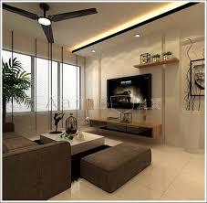 hdb bto 4 room modern contemporary at blk 471b fernvale street