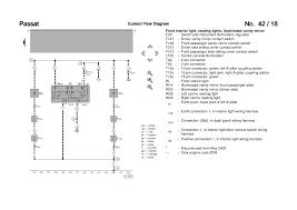 1999 volkswagen passat relay diagram efcaviation com