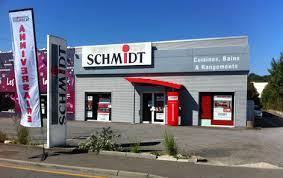 cuisine thionville schmidt thionville magasin de cuisines salles de bains et