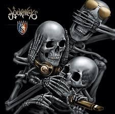 81 best ogabel images on pinterest death tattoo designs and