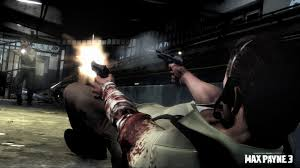 max payne 3 2012 game wallpapers max payne 3 wallpapers g c entertainment system