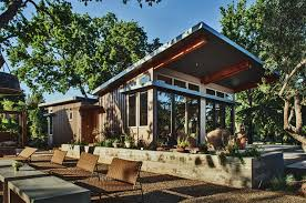 backyard cottage kits home design stillwater dwellings prefab homes colorado prefab