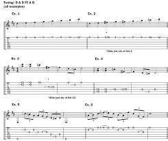 how to play slide guitar bottleneck basics u2013 acoustic guitar