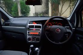 fiat punto 2007 happiness is when a dream comes true my fiat punto 1 3 multijet