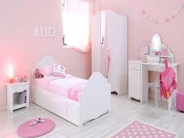 maison du monde chambre enfant chambre fille maison du monde avec chambre chambre enfant