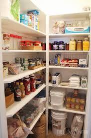 kitchen corner cupboard storage solutions uk 25 best kitchen pantry organization ideas how to organize