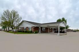 guesthouse acorn inn cameron mo booking com