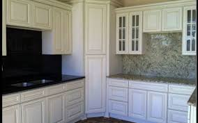 Building Kitchen Base Cabinets Wonderful Sample Of Joss Intrigue Motor Prominent Mabur