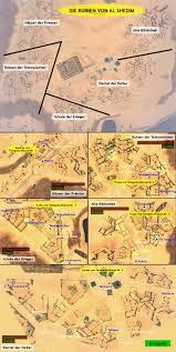 Fallout 3 Interactive Map Komplettlösung Seite 19