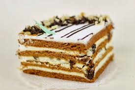 cheap birthday cakes important things to about the most popular flavors of birthday
