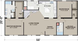 prefabricated homes floor plans prefab house floor plans tiny house