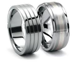 wedding bands toronto mens wedding bands toronto classic modern bands for him