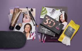 Home Based Graphic Design Business Younique A Home Based Business That U0027s Built For Social Media