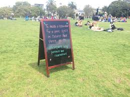 Wildfire Chicago Reservations by Update City Suspends Dolores Park Reservations Curbed Sf
