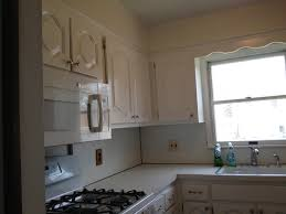 Custom Kitchen Cabinets Nj Cabinet Painting U0026 Refinishing Photo Gallery U2013 Craftpro