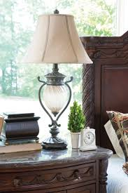 livingroom table lamps the 25 best traditional table lamps ideas on pinterest next