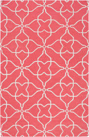 Pink Area Rugs Canada by 40 Best Pops Of Pink Images On Pinterest Modern Rugs Shag Rugs