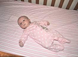 Serta Baby Crib Mattress Nights With Serta S Nights Crib Mattress Sippy Cup