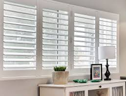 Shutter Blinds Prices Plantation Shutters Fair Price Blinds Adelaide