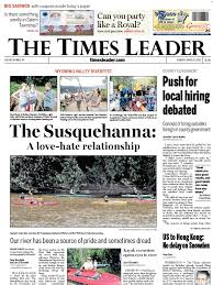 lexus of watertown coupons times leader 06 23 2013 taliban violence