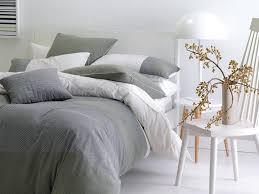Duvets Nz Dark Grey Linen Duvet Cover Sweetgalas