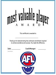certificate free templates sports certificate templates certificate of achievement templates