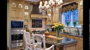 kitchen design showrooms near me youtube