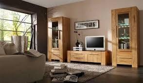 oak livingroom furniture oak living room furniture set firstrate home ideas