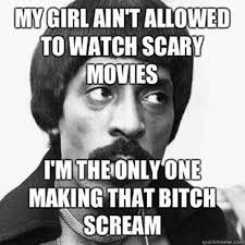 Domestic Violence Meme - domestic violence isn t funny but these ike turner memes are