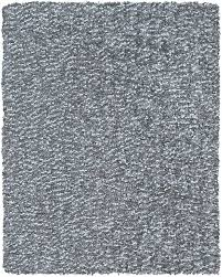 Feizy Rugs Floors U0026 Rugs Dazzling Room Decoration Using Fresh Feizy Rugs