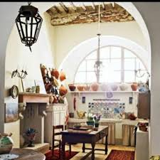 15 inspiring eclectic kitchen design 15 inspiring eclectic kitchen design ideas rilane