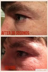 lexus amanda edad 37 best nerium eye serum pics images on pinterest eye serum