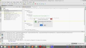 pattern lock using android debug bridge how to enable usb debugging mode on android studio youtube