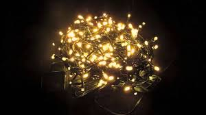twinkle lights string lights 300 warm white twinkle led bulbs 15m