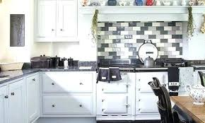 pictures of kitchen tiles ideas kitchen tile ideas captivating decor gray floors beay co