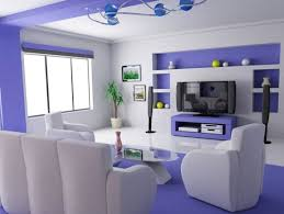 interior colors for small homes trendy small house interior design 4 home ideas
